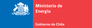 Notice: Undefined index: alt_text_banner_pre_footer in /opt/website/ww2.minenergia.cl/pfinanciamiento2/wp-content/themes/gobcl-wp-master/inc/modulo-banners_pre_footer.php on line 8
